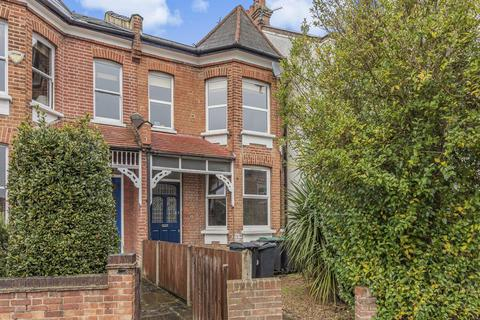 1 bedroom flat for sale - Barrington Road, Crouch End
