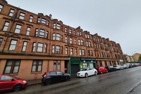 1 bedroom flat to rent - Shettleston Road, Shettleston