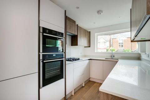 3 bedroom terraced house for sale - Hornsey Lane Gardens, Highgate, London, N6