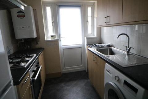2 bedroom maisonette - Wentworth Court, Barnet, EN5