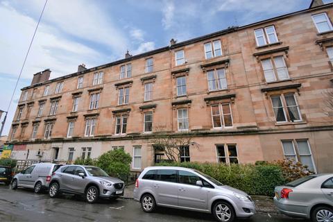 2 bedroom flat for sale - 1/2, 13 Rupert Street, Woodlands, G4 9AP