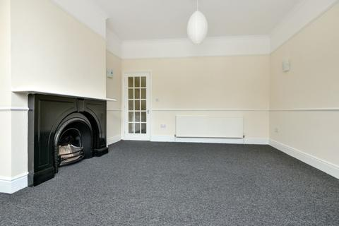 1 bedroom apartment - Alexandra Drive Upper Norwood SE19