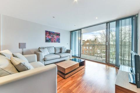 2 bedroom apartment to rent - Millennium Court, 264 Waterloo Road, SE1