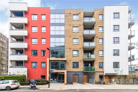 2 bedroom apartment for sale - Lawrence Court, Palmerston Road, London, W3