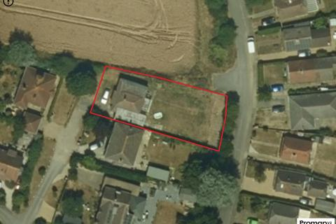 Detached bungalow for sale - Meadows Road, East Wittering, PO20