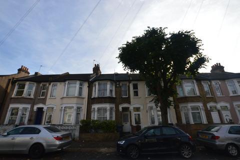 1 bedroom flat to rent - Livingstone Road, Walthamstow, E17