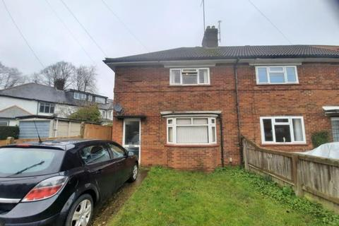 4 bedroom semi-detached house to rent - Valentia Road,  HMO Ready 4 Sharers,  OX3