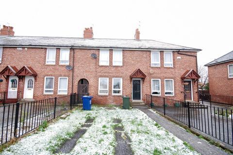 3 bedroom terraced house to rent - Norbury Grove, Walker