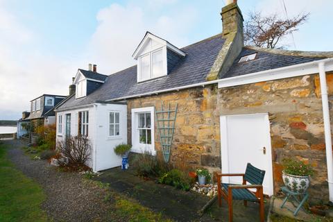 2 bedroom semi-detached house for sale - Findhorn, 140 Findhorn