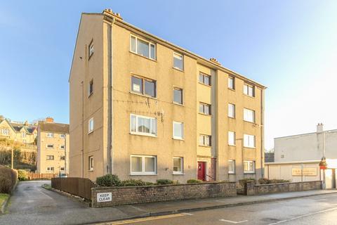 3 bedroom flat - 12D Breadalbane Street, Oban, Argyll PA34 5NZ