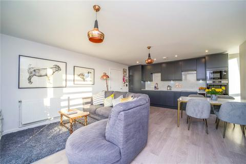 2 bedroom apartment for sale - Cranston Court, 56 Bloemfontein Road, London, W12