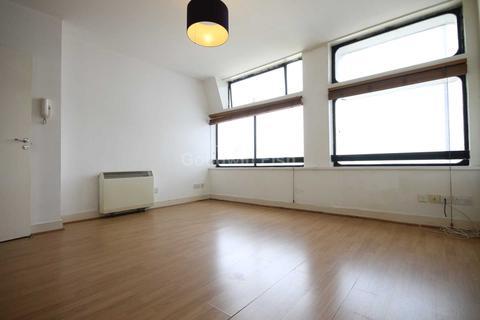 1 bedroom apartment to rent - City Heights, Victoria Bridge Street, City Centre