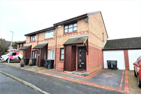 2 bedroom semi-detached house to rent - Farley Road, Gravesend, DA12