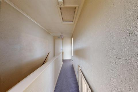 2 bedroom maisonette for sale - Hart Court, Liverpool Road, Newcastle-under-Lyme, ST5