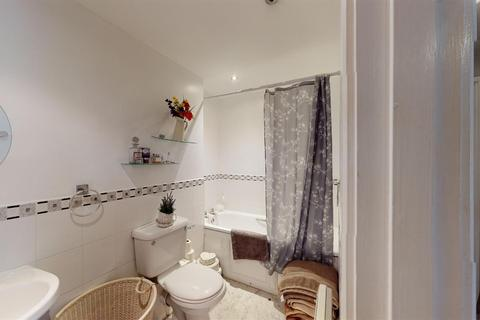2 bedroom flat for sale - London Road, Newcastle-under-Lyme, ST5