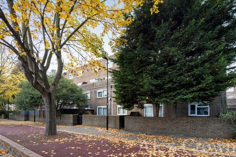 2 bedroom maisonette - Annesley Walk,