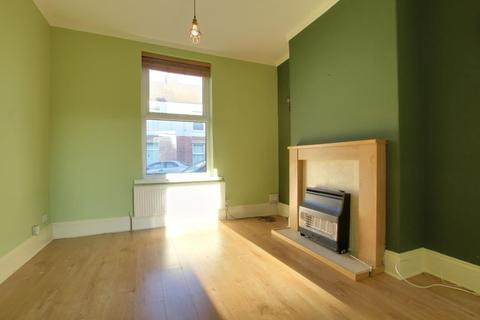 2 bedroom terraced house to rent - HOLLAND ST, HULL, HU9