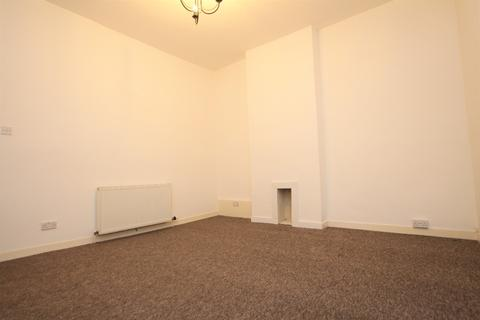2 bedroom flat to rent - High Street, Alloa, FK10