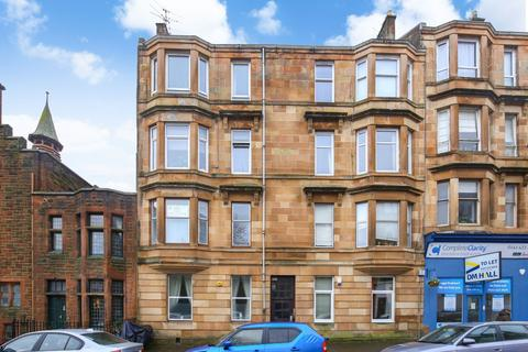 1 bedroom flat for sale - 0/1, 10 Regwood Street, Glasgow, Lanarkshire, G41
