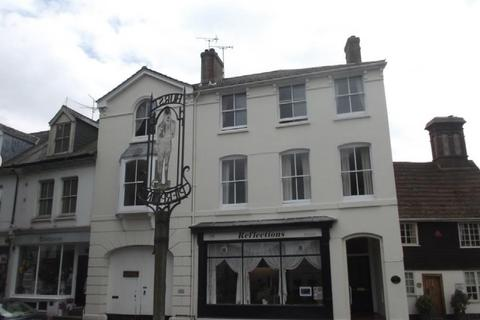 Retail property (high street) to rent - High Street, Hurstpierpoint , West Sussex  BN6