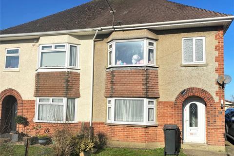 3 bedroom semi-detached house for sale - Horsham Avenue, Kinson, Bournemouth, Dorset, BH10