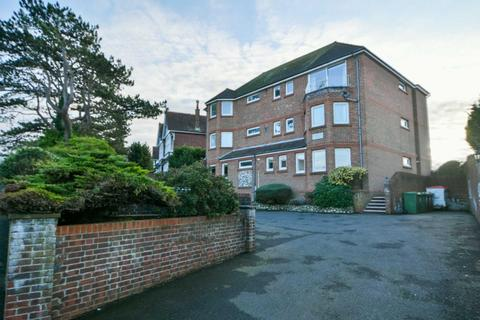 2 bedroom flat for sale - Upper Avenue, Eastbourne