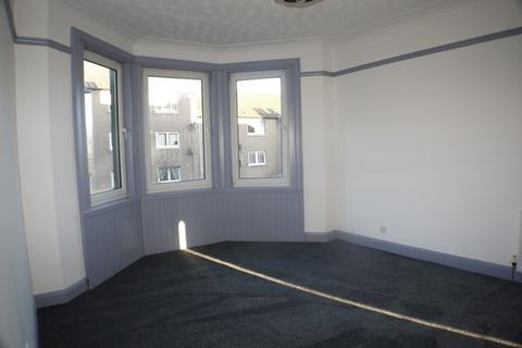 2 bedroom flat to rent - Glebe Park, Inverkeithing, Fife, KY11 1LT