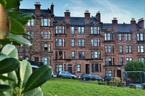 1 bedroom flat for sale - Maule Drive, Flat 1/2, Thornwood, Glasgow, G11 7XQ