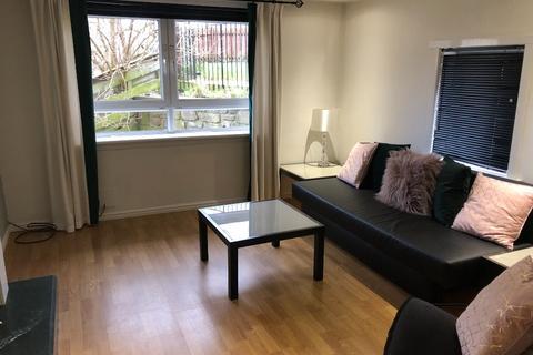 1 bedroom flat to rent - Lady Nairne Grove, Duddingston, Edinburgh, EH8
