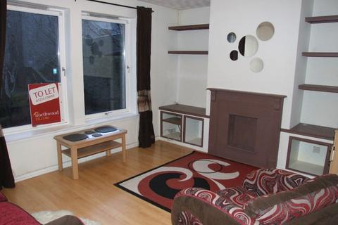 2 bedroom flat - Virginia Street, The City Centre, Aberdeen, AB11 5AX