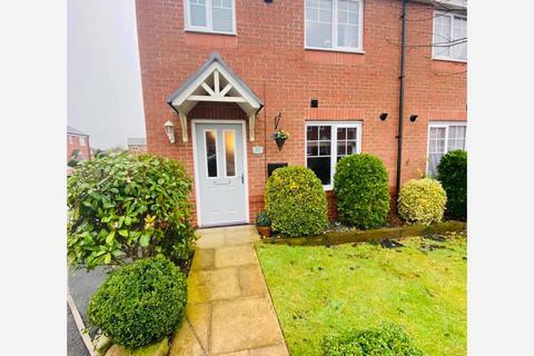 3 bedroom semi-detached house to rent - Buttercup Way, Preston, Lancashire, PR4