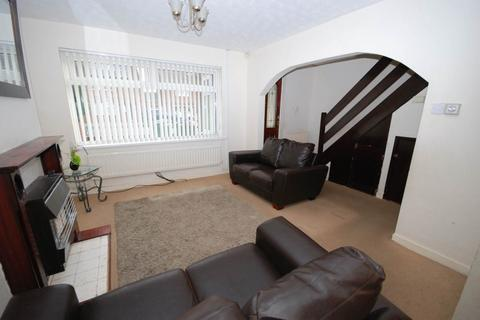 2 bedroom semi-detached house for sale - Allendale Road, Farringdon