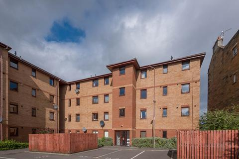 2 bedroom apartment - Harrismith Place, Edinburgh EH7