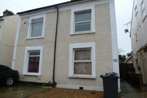 3 bedroom semi-detached house for sale - Pears Road, Hounslow TW3 - AUCTION SALE
