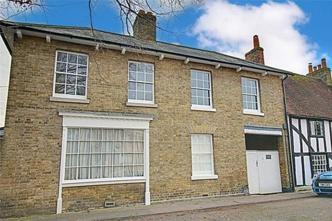 2 bedroom cottage - Fore Street, Harlow, Essex