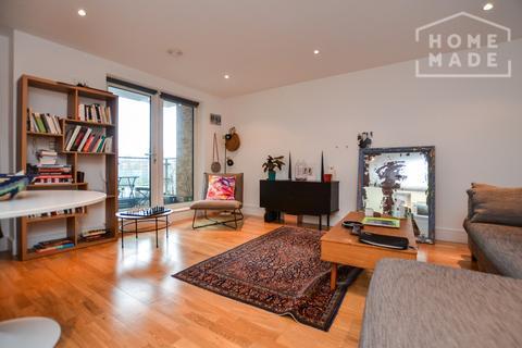 1 bedroom flat - Cheshire Street, Shoreditch, E2