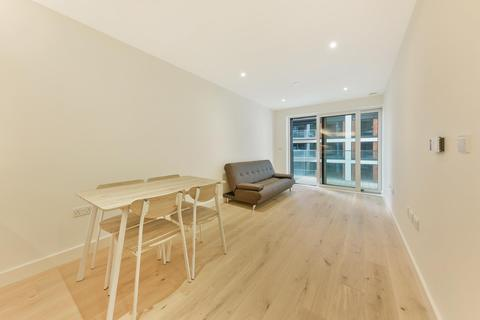 2 bedroom apartment - Deveraux House, Royal Arsenal Riverside, London, SE18
