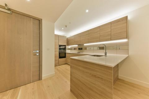 2 bedroom apartment for sale - Deveraux House, Royal Arsenal Riverside, London, SE18