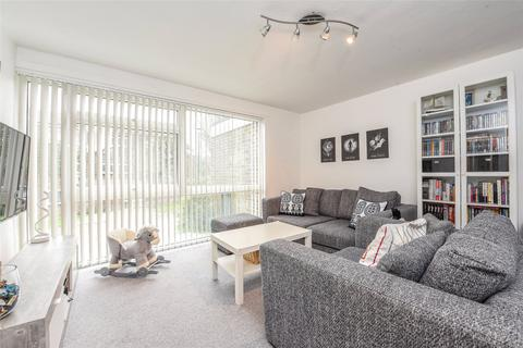 2 bedroom maisonette for sale - Woodpecker Mount, Pixton Way, Croydon, Surrey, CR0