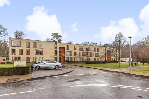 2 bedroom retirement property for sale - Maidenhead,  Berkshire,  SL6