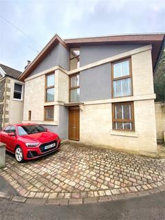 3 bedroom detached house for sale - Bath
