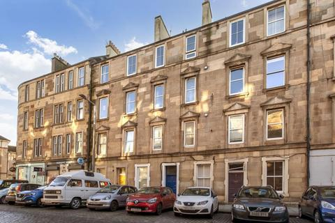2 bedroom flat for sale - 12 (2F3) Iona Street, Leith, EH6 8SF