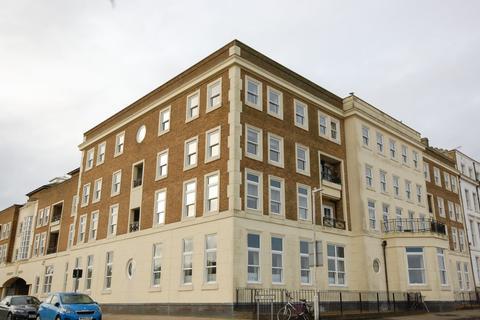 2 bedroom retirement property for sale - Chislet Court, Herne Bay