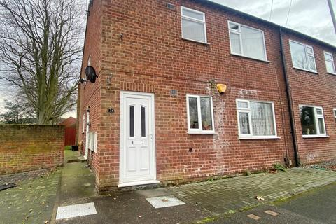 2 bedroom apartment to rent - Mansfield Lane, Calverton, Nottingham