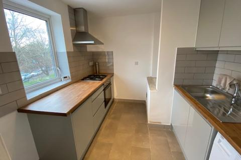 2 bedroom apartment to rent - Belvoir Lodge, Carlton, Nottingham