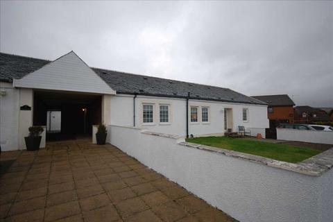 5 bedroom bungalow for sale - The Manor, South Isle Road, Ardrossan