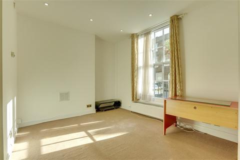 2 bedroom flat - Star Street, Paddington