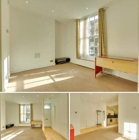 2 bedroom flat for sale - Star Street, Paddington