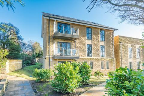 3 bedroom apartment for sale - Ridgemount, Ranmoor