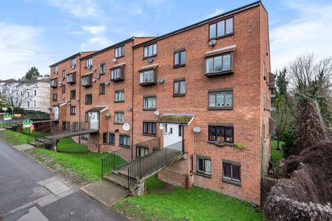 1 bedroom ground floor flat for sale - Buckland Hill, Maidstone
